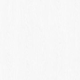 Biały (struktura) – DRE-Cell  +40 zł