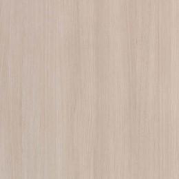 Dąb bielony ryfla – DRE-Cell +40 zł