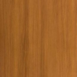 Dąb złoty ryfla — DRE-Cell