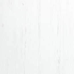 Sosna biała – DRE-Cell