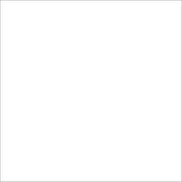 Biały tytanowy lakier UV