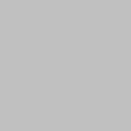 Szary jasny – CPL