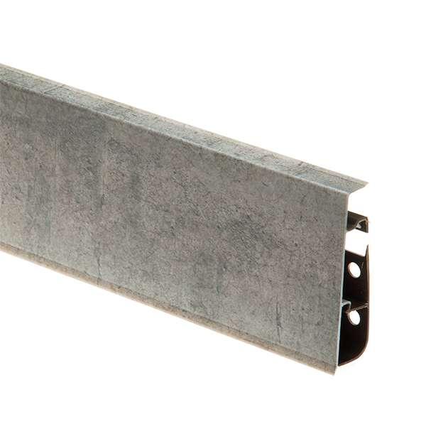 253 – beton ciemny (stone)
