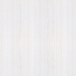 Sosna biała – Greko