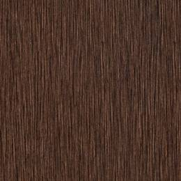 Wenge Twin – Soft PCV